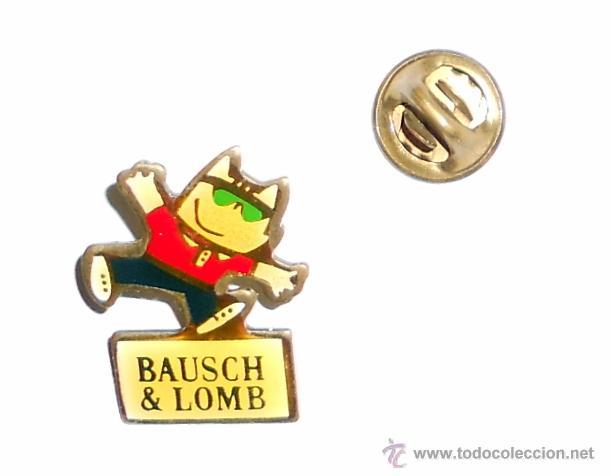 Pin Perno Badge Cobi Juegos Olimpicos Barcelona Comprar En