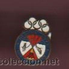Coleccionismo deportivo: PIN - INSIGNIA - DE AGUJA - DEL CLUB NATACIÓN SAN ANDREU -BARCELONA. Lote 50179955