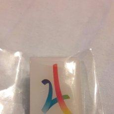 Coleccionismo deportivo: PIN CANDIDATURA PARIS 2024 JJOO JUEGOS OLIMPICOS. Lote 157750870