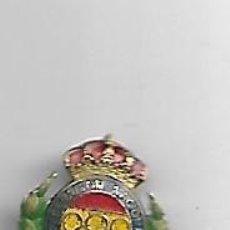 Coleccionismo deportivo: FEDERACIÓN NACIONAL DE TIRO OLIMPICO. Lote 157742998