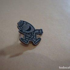 Coleccionismo deportivo: (TC-210/19) PIN OFICIAL OLIMPIADAS BARCELONA 92 COBI. Lote 170200820