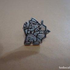 Coleccionismo deportivo: (TC-210/19) PIN OFICIAL OLIMPIADAS BARCELONA 92 COBI. Lote 170200856