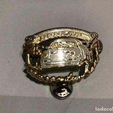 Coleccionismo deportivo: PINS INSIGNIA DE 24 HORAS DE LE MANS 1994 GRAN TURISMO FRANCIA. Lote 208875616