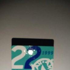 Coleccionismo deportivo: 4 PINS DE LA MARXA BERET - EDICIONES 22, 23, 24 Y 25. Lote 222300328