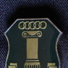 Coleccionismo deportivo: PIN ALFILER OLIMPIADAS ?. Lote 235056470