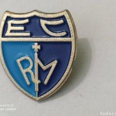 Colecionismo desportivo: PINS DE BALONCESTO ESTUDIANTES CLUD. Lote 239767340