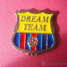 Coleccionismo deportivo: PIN DEL BARÇA DEL DREAM TEAM. Lote 51971589