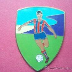 Coleccionismo deportivo: ANTIGUO PIN DEL F.C.BARCELONA. Lote 29382682