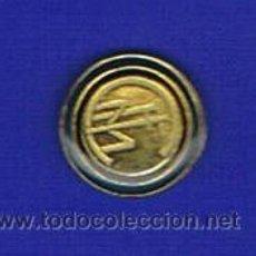 Coleccionismo deportivo: PIN DEPORTIVOS, EQUIPO FÚTBOL. Lote 20351581
