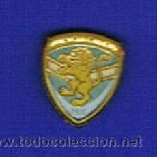 Coleccionismo deportivo: PIN DEPORTIVOS, EQUIPO FÚTBOL ITALIA, BRESCIA C.F.. Lote 21473827