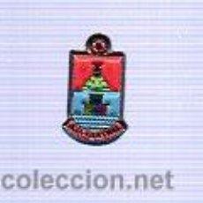 Coleccionismo deportivo: PIN DEPORTIVO EQUIPO DE FUTBOL DE ESPAÑA. GULTIRIZ.. Lote 22275910