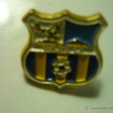 Coleccionismo deportivo: PIN TABLERO CF. Lote 40443231