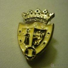 Coleccionismo deportivo: PIN FUTBOL MAIRENA UD. Lote 48388636