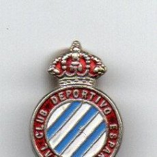 Real Deportivo
