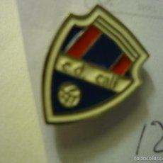 Coleccionismo deportivo: PIN FUTBOL CALI CD. Lote 57016798