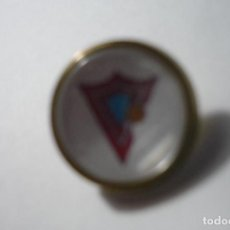 Collectionnisme sportif: PIN FUTBOL CANTABRICO FED. ASTURIAS. Lote 70484925