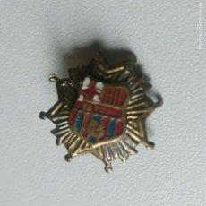 Coleccionismo deportivo: PIN DE IMPERDIBLE DEL F.C.B. FÚTBOL CLUB BARCELONA.. Lote 75049399
