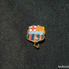 Coleccionismo deportivo: BARÇA ANTIGUO PIN. Lote 84558544