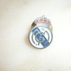 Coleccionismo deportivo: PIN REAL MADRID. Lote 86351508