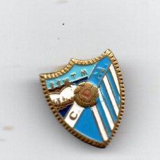 Coleccionismo deportivo: CLUB DEPORTIVO MALAGA. Lote 97465499