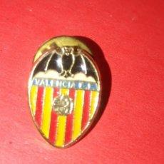 Colecionismo desportivo: PIN. VALENCIA C.F.. Lote 103848739