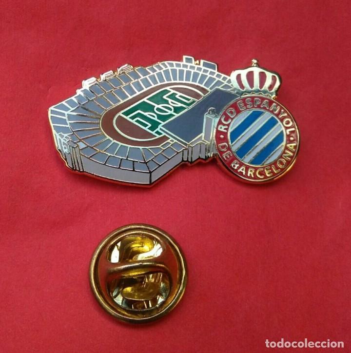 Pin By On C A R S: Estadio Mas Escudo