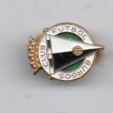 Coleccionismo deportivo: CLUB FUTBOL BURGOS. Lote 115605099