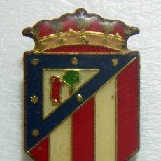Coleccionismo deportivo: PIN DEL ATLETICO DE MADRID. Lote 118643515