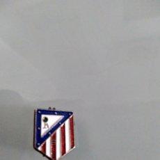 Coleccionismo deportivo: PIN ALFILER ATLÉTICO DE MADRID. Lote 134089877