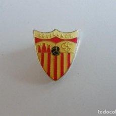 Sammelleidenschaft Sport - ANTIGUO PIN DEL SEVILLA CF - 134223406