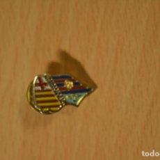 Coleccionismo deportivo: PIN DE PENYA BARCELONISTA. Lote 143200758