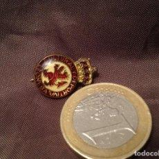 Coleccionismo deportivo: PEDIDO MINIMO 5€ PIN CULTURAL DEPORTIVA LEONESA. Lote 143393962