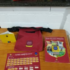 Coleccionismo deportivo: LOTE FCB. Lote 143636694