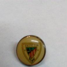 Coleccionismo deportivo: ATHLETIC CLUB BILBAO. Lote 151008654