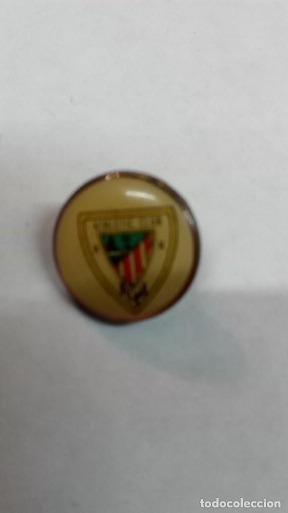 Coleccionismo deportivo: Athletic Club Bilbao - Foto 2 - 151008654