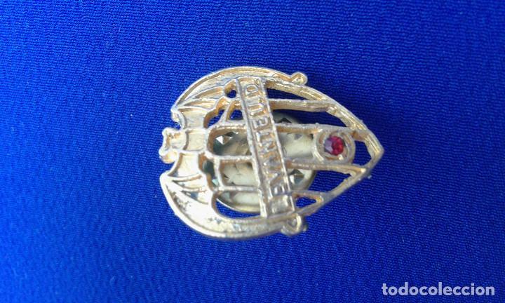 Coleccionismo deportivo: PINS DEL LEVANTE UNION DEPORTIVA- ANIVERSARIOS - Foto 6 - 158174514