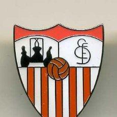 Coleccionismo deportivo: SEVILLA FÚTBOL CLUB . Lote 167821676
