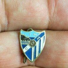 Coleccionismo deportivo: ANTIGUA INSIGNIA O PIN DE OJAL DE ALGUN CLUB DEPORTIVO A IDENTIFICAR--ANTERIOR AÑOS 60. Lote 167959076