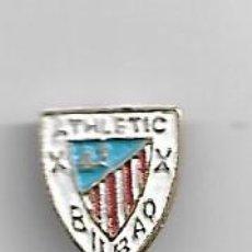 Coleccionismo deportivo: ATHLETIC BILBAO. Lote 169464932