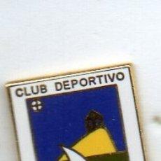 Coleccionismo deportivo: ALMAYATE C.D ( DESAPARECIDO )-ALMAYATE-MALAGA. Lote 173665813