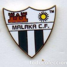 Coleccionismo deportivo: MALAKA C.F.-MALAGA -MALAGA. Lote 173666335