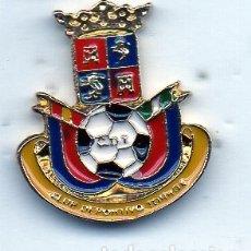 Coleccionismo deportivo: TOLOX C.D.-TOLOX-MALAGA. Lote 173668507