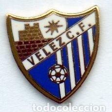 Coleccionismo deportivo: VELEZ C.F.-VELEZ-MALAGA. Lote 173739015