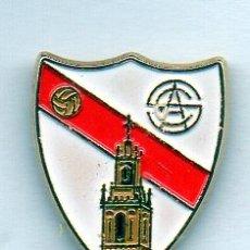 Coleccionismo deportivo: SEVILLA ATLETICO CLUB-SEVILLA. Lote 173823067