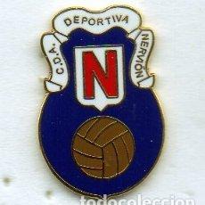 Coleccionismo deportivo: NERVIÓN A.D.-SEVILLA. Lote 173823114