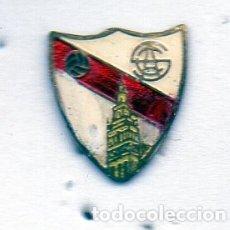 Coleccionismo deportivo: SEVILLA ATLETICO-SEVILLA. Lote 173823150