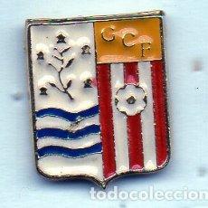 Coleccionismo deportivo: GILENA C.F.-GILENA-SEVILLA. Lote 173851065