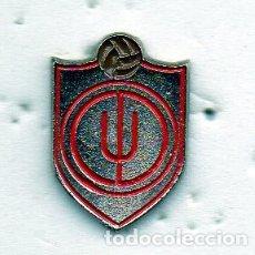 Coleccionismo deportivo: UTRERA C.D.-UTRERA-SEVILLA. Lote 173851378