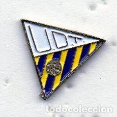 Coleccionismo deportivo: TOMARES U.D.-TOMARES-SEVILLA. Lote 173851697