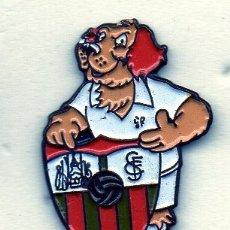 Coleccionismo deportivo: SEVILLA C.F. ( MOTIVO )-SEVILLA. Lote 173851807